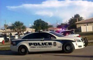 Fort Lauderdale é a cidade menos segura dos EUA, diz pesquisa