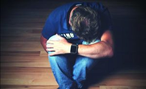 A dor que nos faz humanos