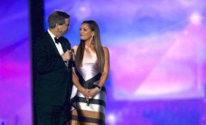 Presidente de concurso Miss EUA renuncia após debochar de modelos