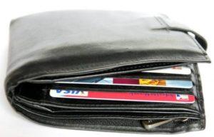 Prós e contras de cartões obtidos através de cooperativas de crédito