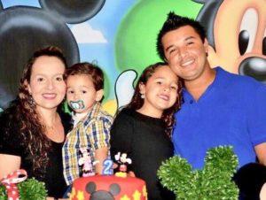 Brasileiro morre atropelado na FL e polícia busca por motorista