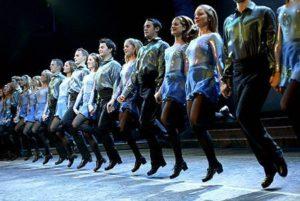 Agenda: Hamlet em Boca Raton é um dos destaques da semana