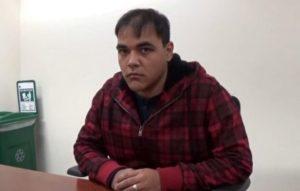 Brasileiro é condenado no caso da Telexfree em Massachusetts