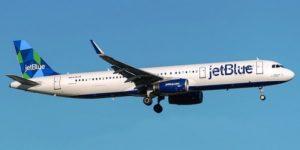 JetBlue e Lyft oferecem transporte gratuito para familiares das vítimas de Parkland