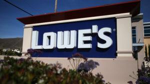 Lowe's realiza contratação para 53 mil vagas nesta quarta-feira, 21