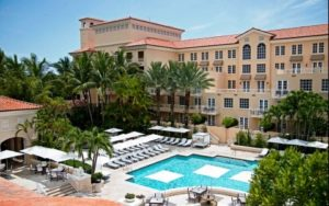 Miami Summit 2018 traz novidades do mercado business em março