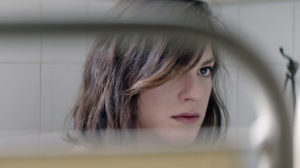 A Fantastic Woman entre as estreias da semana