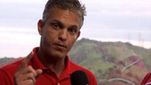Brasileiro do caso Telexfree pode ser extraditado para responder processo nos EUA