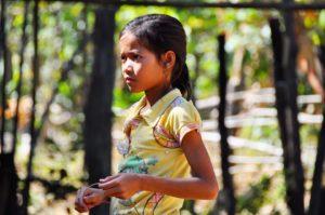 Apenas 16% das denúncias de abuso sexual infantil são investigadas no Brasil