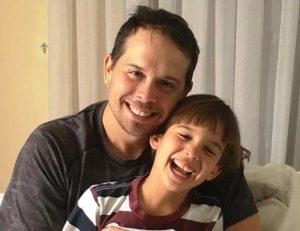 Brasil lidera casos de abdução de crianças dos EUA na América Latina