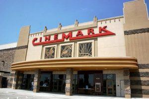 Cinemark proíbe entrada com bolsas grandes a partir desta quinta-feira, 22