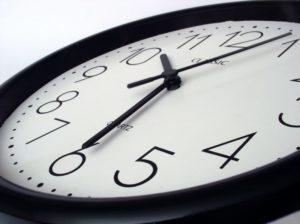 Horário de verão termina em 10 estados brasileiros à meia-noite de domingo