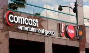 Comcast faz oferta de mais de US$ 30 bilhões pela Sky