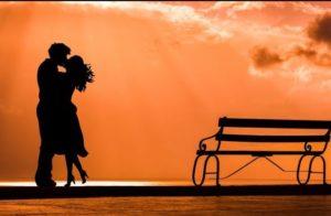 Amor Além Do Amor