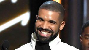 Drake lança clipe filmado em Miami