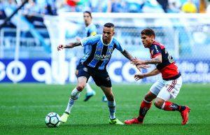 PFC: Campeonatos estaduais entram na fase decisiva