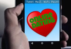 Romances online