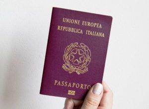 Brasileiros são presos por esquema ilegal para cidadania na Itália