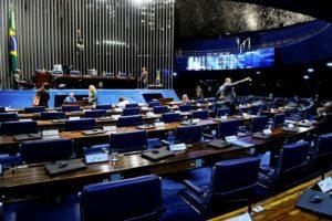 Brasil cai e fica em 96º lugar em ranking dos países menos corruptos