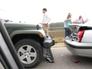 Seguros automotivos irão aumentar no sul da Flórida