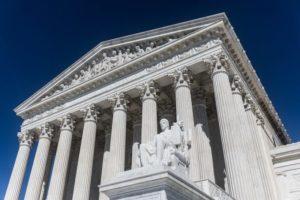 Suprema Corte mantém espera de 10 dias para compradores de armas na Califórnia
