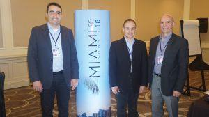 Miami Summit 2018