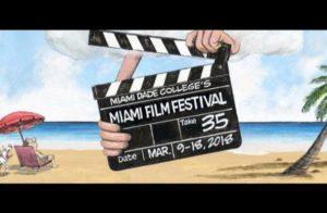 Miami Film Festival no coração de Little Havana
