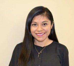 Mexicana indocumentada é nomeada para cargo público na Califórnia