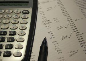 Restituição de imposto de renda. Vamos aproveitar ao máximo?