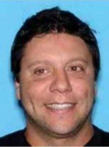 Brasileiro que tinha empresa em Deerfield Beach integra lista de procurados do FBI