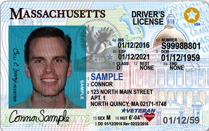 massachusetts-real-id-driver-license-
