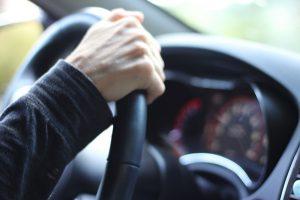 Flórida lidera em número de acidentes fatais envolvendo motoristas idosos