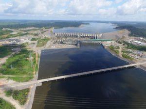 Brasil tem apagão em 13 estados do Norte e Nordeste