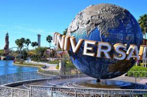 Universal Orlando Resort abre 3.000 vagas para contratação