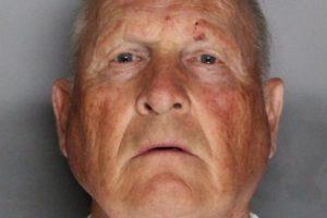 Polícia encontra assassino em série após 40 anos de busca nos EUA