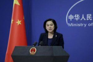 China fortalece cooperação com América Latina em resposta aos EUA