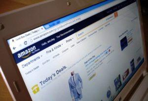 Amazon lança sistema que permitirá compras dos EUA para entrega no Brasil