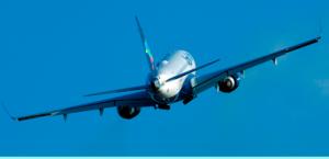 Azul anuncia voo diário de Campinas para Nova York a partir de junho