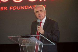 Prefeito de Miami-Dade fala sobre a importância da comunidade brasileira na FL