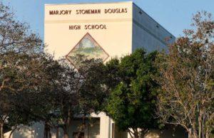 Segundo aluno da Stoneman Douglas morre em aparente suicídio