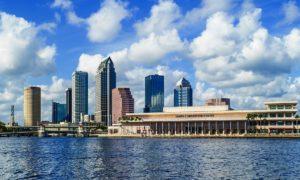 Tampa ultrapassa Miami e Orlando como melhor cidade para solteiros na Flórida