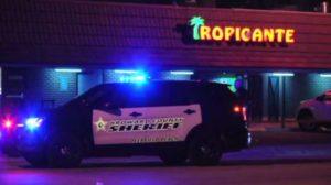 Homem atira em 4 pessoas dentro de clube em Deerfield Beach