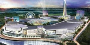 American Dream Miami Mall vai se tornar realidade