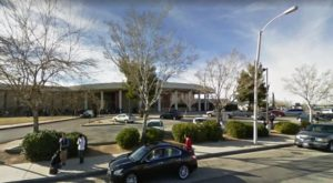 Tiros em high school deixa ferido na Califórnia