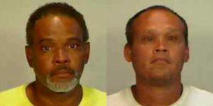 Brasileiros são presos por pesca ilegal de lagosta em Key West