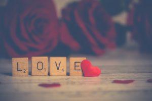 Como se apaixonar novamente em seis dias