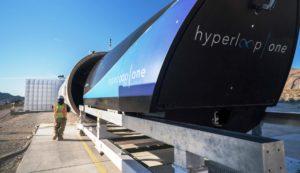 Trens de alta velocidade devem acelerar o turismo na Flórida