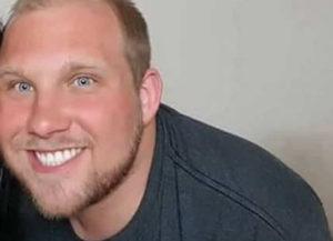 Missionário americano preso na  Venezuela por dois anos é libertado