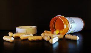 Tylenol ou acetaminophen – um analgésico com efeitos colaterais graves