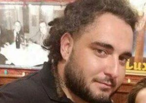 Jovem brasileiro morre de parada cardíaca em North Lauderhill